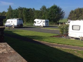 Awesome  Out  Caravans  Gumtree Australia Penrith Area  Penrith  1134116402
